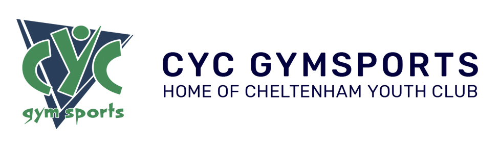 Cheltenham Youth Club